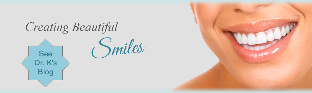 Orange county Cosmetic and Implant Dentistry